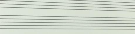 Lavagna in Vetro Musicale