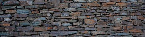 Muro di Pietre